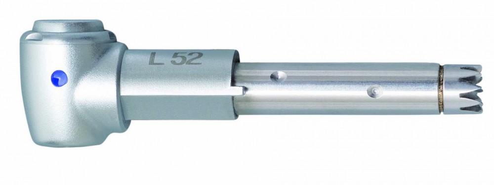 INTRA Kopf L52