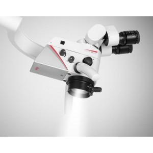 Microscop Leica